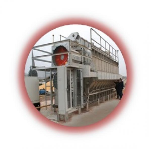 Grain Storage Silo,Grain Bin,Flat Bottom Grain Storage Silo